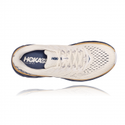 hoka-clifton-7-tvid-d