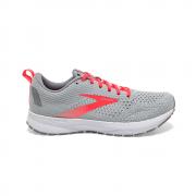 обувки за бягане