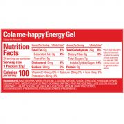 gu_energy_gel_cola_me-happy_-_nutritionals_1200x
