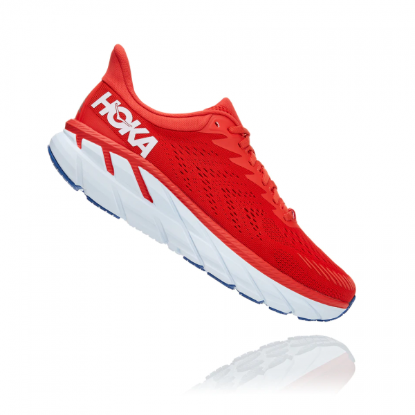 hoka-clifton-7-fiesta