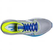 brooks-adrenaline-gts21-c
