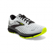 brooks-ghost-13-night-b