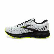 brooks-ghost-13-night-d