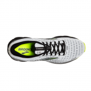 brooks-ghost-13-night-e