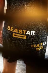 beastar