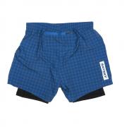 saysky-checker-2-in-1-shorts-a