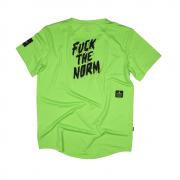saysky-ftn-combat-tee-green-a