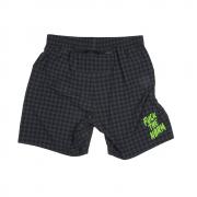 saysky-ftn-long-pace-shorts-a