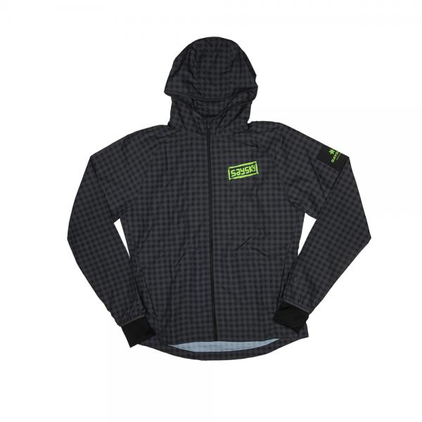 saysky-ftn-pace-jacket