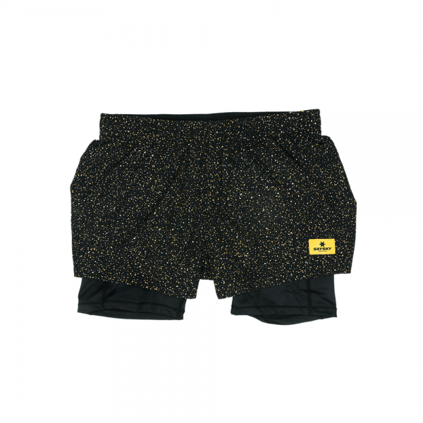 saysky-universe-2-in-1-shorts-wmns