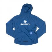 saysky-wmns-checker-pace-jacket-a