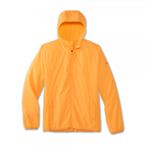brooks-canopy-jacket
