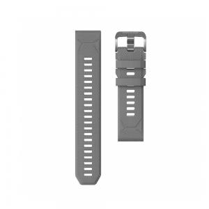 vertix-grey-silicone-band